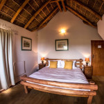 Winelands Villa - Classic Rooms