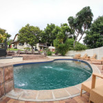 Winelands Villa | Guesthouse Somerset West